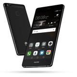 A03 Huawei P9 Lite 16 Gb 2 Gb Ram Huella Quad-core + Regalo