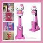 Skimero Hello Kitty Sanrio ! Nuevo En Caja Skimos Licuados