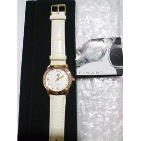 Reloj Mujer Esika Nuevo