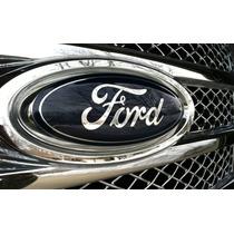 Refacciones Autenticas Ford Mercury Lincoln Focus Mustang