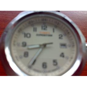 Reloj Taimex Expedition
