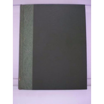 Livro Merchant David Copperfield
