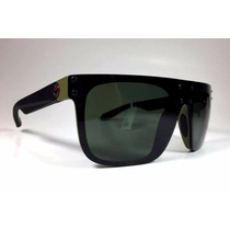 Dragon Sunglasses Ds2 / Nuevos Y Originales