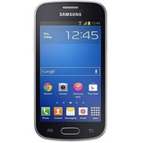 Samsung Galaxy Trend Lite S7390 Android Libre 3,2 Mpx Nvo Gt