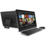 Mouse Y Teclado Inalámbrico Dell Km714 Wirelees Windows Mac