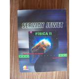 Física Il-serway Jewet-texto Basado En Cálculo-ed-ing.-hm4
