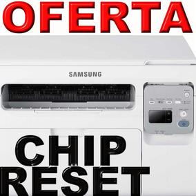 Reset Ml 2165 Ml 2165w 100% Garantizado