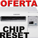 Chip Reset Permanente Ml 2165 Ml 2165w Sin Soldar