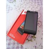 Celular Motorola Razr D3 Modelo Xt919 Libre Como Nuevo