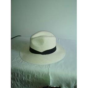 Sombrero Aguadeño Tradicional Aguadas Colombia