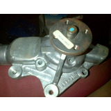 Bomba De Agua Jeep Cherokee 6 Cil. 4 Lts Motor 242 , 87/01