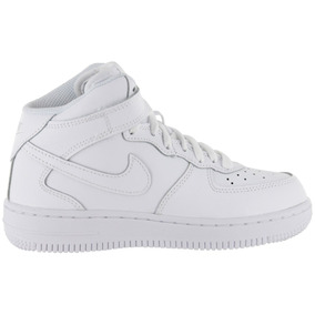 Zapatillas Nike Air Force One, Made In China,talla 36-37