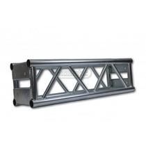 Kit Trelica Trust St30 Flange Aluminio Q30, Uni Music 13044