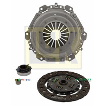 Clutch Luk Ford Escort Lx 1994 1995 1996