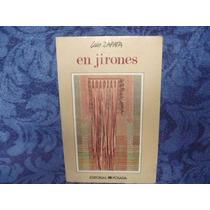 ZAPATA EN JIRONES PDF LUIS