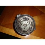 Vendo Compresor De Aire Acondicionado De Nissan Xtrail 2006