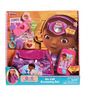 Figura Doc Mcstuffins On Call Accessory Set