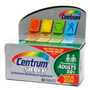 Centrum Silver Multivitaminas/multiminerales Para Adultos