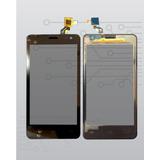 Touch Screen Noblex N451 Tactil Original 45 Dias