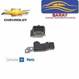 Sensor Posicion Arbol Levas Chevrolet Aveo, Pontiac Ac Delco