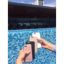 Lumee Selfie Light Led Case! Iphone 5,6,6plus