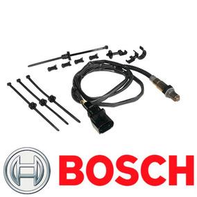 Sonda Bosch Banda Larga Wideband Lsu 4.2 (fueltech,pandoo)