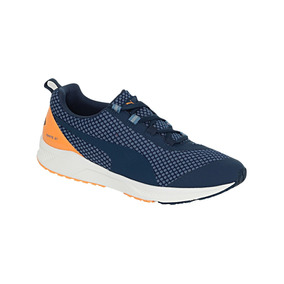 Zapato Puma Correr Ignite Xt Core