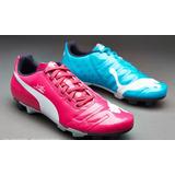 Tacos De Futbol Para Adultos Y Niños Zapatos De Futbol