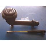 Cilindro Mestre Embreagem S10 Blazer 2.5 95/...turbo Diesel