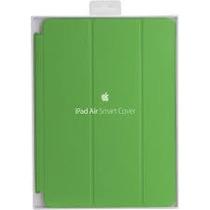 Ipad Air Smart Cover Verde