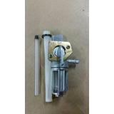 Torneira Gasolina Cb400/cb450 Ano 82 A 92 - Moto Ex