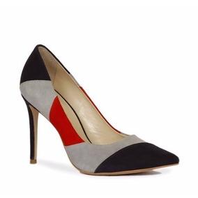 Lady Stork Daniela- Zapato - Marat Shoes