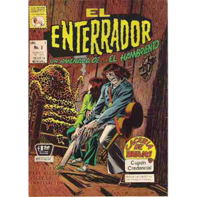 Comics Antiguos Varios La Prensa Spirit Thor Robin Hood Rm4