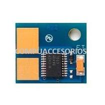 Paquete De 10 Chip Lexmark E330 E230 232 332 340 342 6k