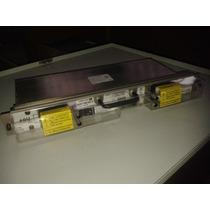 Central De Poder Alcatel 7450-ess-12