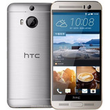 Htc One M9 + Plus 5.2 32gb Huella Sellado Factura Legal