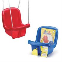 Balanco Infantil Baby Balanço Cadeira Cadeirinha Criança