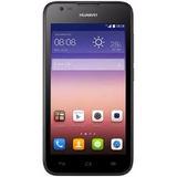 Huawei Ascend Y550 - Movistar Como Nuevo C/garantia