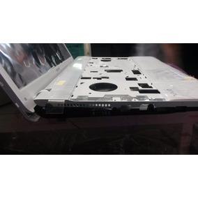 Todas As Partes Notebook Sony Vaio Vpc-ee Series