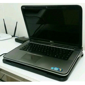 Notebook Dell Xps 1502x
