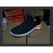 Zapatos Adidas Yezzy Caballero