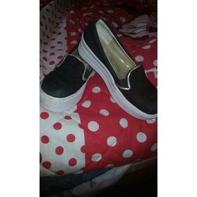 Zapatillas Urbanas De Niñas!!!