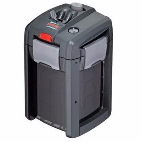 Filtro Canister Eheim Professionel 4+350 110v 1050 L/h