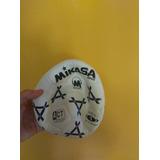 Balon Mano Mikasa N°1 - N°2 - N°3