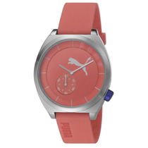 Reloj Puma 103742003 Mujer Envio Gratis