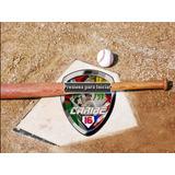Juego Beisbol Venezolano +ligas Del Caribe Temp 2016-2017 Pc