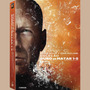 Coleccion Completa Duro De Matar 1-5 Dvd Oferta