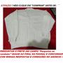 Casaco De Lã Feito Em Tricô - Novo - Frete Grátis