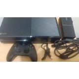 Consola Xbox One 500gb Nueva