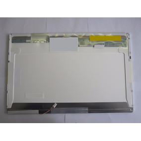 Pantalla Lcd 15.4 Hp Compaq Dell Lenovo Asus Gateway Toshiba